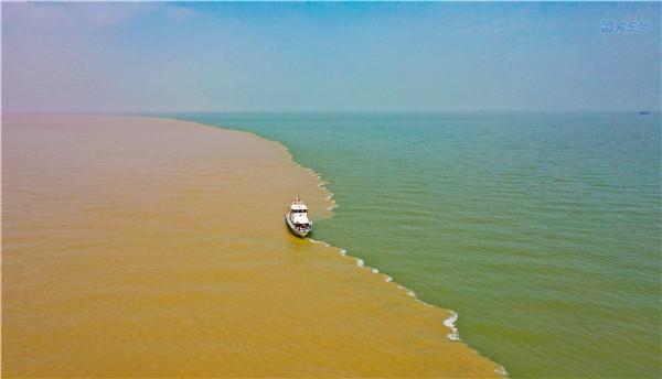 东营文旅2020迎开门红 黄河口生态旅游区成5A景区